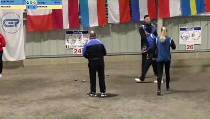 Coupe d'Europe des Clubs 2019 (8)