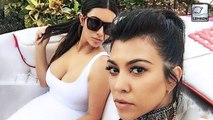 Was Kourtney Belittled And Forced off KUWTK By Kim?