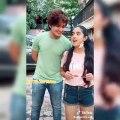 Best Funny TikTok Videos #1745 - TikTok meme compilation - TikTok Videos 2020