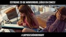 La posesión de Mary ver online película español latino 2019
