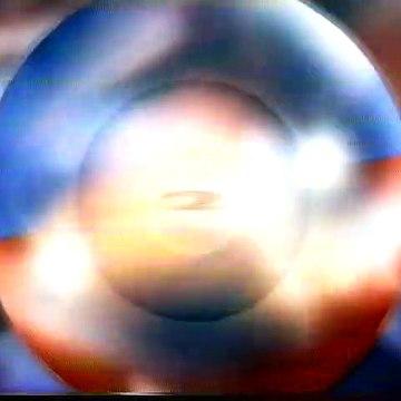 TV2 - Tulevaa ohjelmistoa/Päivän lopetus vuodelta 1997