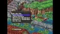 Atelier Iris 3 Playthrough Part 43 Hagel Absurd Request