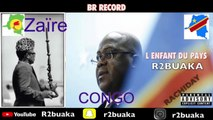 #R2Buaka #Music #Brrecordlabel#Rachiday - L' enfant du Pays