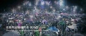Vinh quang Hong Kong 願榮光歸香港 Glory to Hong Kong ( Nhạc đấu tranh của phong trào dân chủ Hong Kong ) - Phiên bản hí kịch Quảng Đông ( Cantonese Opera Version )