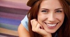 Voilà ce que la forme de vos dents révèle de votre personnalité