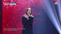 [Full버전]  '김정아'의 'Nothing To No One'