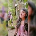 Best Funny TikTok Videos #1762 - TikTok meme compilation - TikTok Videos 2020