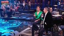 Julien Clerc : ce jour où sa fille Vanille est montée sur scène par surprise (vidéo)