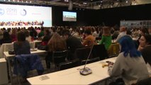 La Cumbre del Clima (COP25) arranca este lunes en Madrid