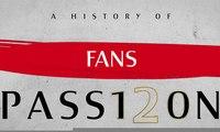 Una storia di passione: i tifosi