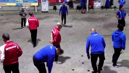 Coupe d'Europe des Clubs 2019 (13)