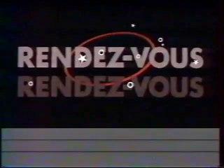 Canal + - 4 Novembre 1994 - Publicités, bande annonce