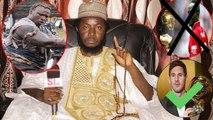 Ballon d'or 2019: Loutax Sadio Mané douko dieul moy…Ama Baldé souma dégaler dou dieul Modou Lô sino dinako. Les révélations étonnantes de Cheikh Adji