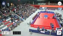 LIVE PRO A messieurs - J8 : Rouen - Villeneuve (12)