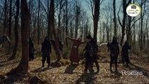 مسلسل قيامة ارطغرل الحلقة 462 || مسلسل قيامة ارطغرل الجزء الخامس الحلقة 462 مدبلج - 02/12/2019