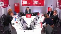 RTL Déjà demain du 02 décembre 2019