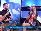 Sport7 du 02 décembre 2019 - Sport 7 - TL7, Télévision loire 7