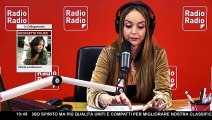 Non Succederà più - 30 Novembre 2019 - Georgette Polizzi Rubrica Pollini Gold Style