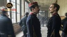 El oficial y el espía - Tráiler español (HD)