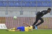 Sochaux 0-1 ESTAC⎥Résumé du match