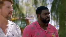 Magnum P.I. S02E10 Blood Brothers