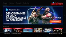 Comment Sony veut s'imposer dans le cloud gaming
