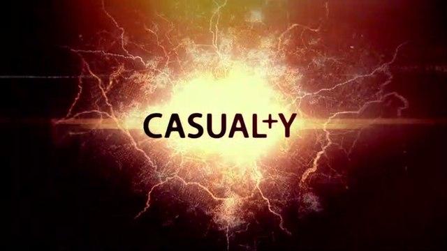 Casualty.S34E14