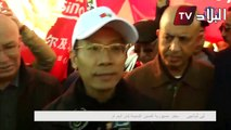 Ambassadeur de Chine: nous sommes contre l'ingérence étrangère en Algérie