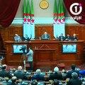 Quand Bensalah appelait à un 5e mandat de Bouteflika