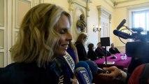 Concours Miss France : Les Miss sont à Marseille !