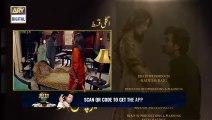 Meray Paas Tum Ho Episode 17 Promo Dailymotion, Full Episode 17 Meray Paas Tum Ho Dailymotion,Meray Paas Tum Ho Dailymotion 1 December 2019, Mere Paas Tum Ho Episode 17 Promo Dailymotion