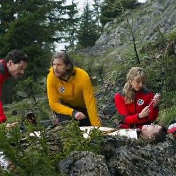 Die Bergretter S07E02-Mutterseelenallein Part2
