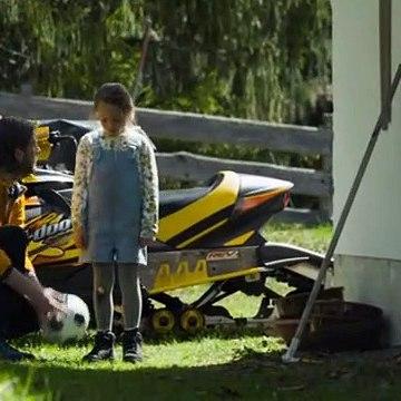 Die Bergretter S07E02-Mutterseelenallein Part1