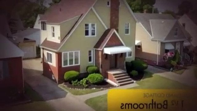 My Lottery Dream Home S08E03 Almost Throwing Away a Million