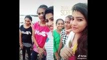 @vizag_pilla143 Tik Tok Videos - Telugu Tik tok Videos - Latest Tiktok - Telugu Large Screen