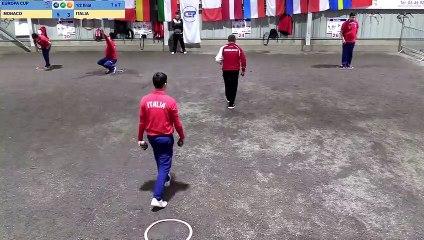Coupe d'Europe des Clubs 2019 (14)