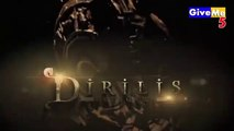 Dirilis Ertugrul Season 1 Episode 28 in Urdu Dubbed