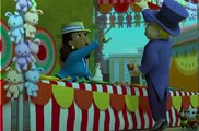 paw patrolSeaso 4   5 – Pups Save a Sleepover  Pups Save the Carnival Onlne - Paw Patrol