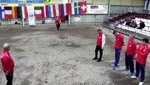 Coupe d'Europe des Clubs 2019 (16)