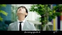 ( I miss you) (Mask OST) Türkçe Sözleri