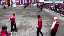 Coupe d'Europe des Clubs 2019 (18)