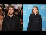 Liam Hemsworth's rumoured girlfriend Maddison Brown wants to protect privacy on Instagram