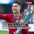 Le Ballon d'or sera remis lundi soir, à Paris, par Didier Drogba. Messi, Ronaldo, Van Dijk… Qui sera élu meilleur joueur du monde ?
