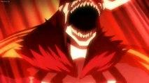 Bleach【Best of Ichigo #45】Bleach 2012►Ichigo defeat Ulquiorra►BLEACH - ブリーチ -