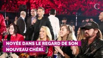 Miley Cyrus et Cody Simpson : ce signe qui prouve qu'entre eux, c'est du sérieux