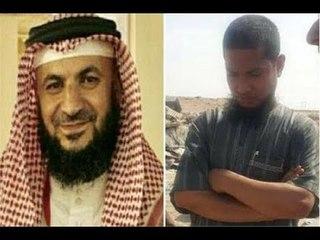 المؤذن وامام المسجد وماذا حدث داخل دورة المياه بالمسجد فى البحرين