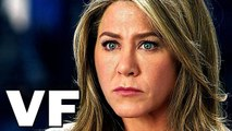 THE MORNING SHOW Bande Annonce VF