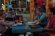 Nicky Ricky Dicky and Dawn S04E03 Nicky, Ricky, Dicky & BeyDawncé