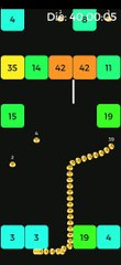 Snake vs Block - 11