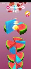 Fruit Juice games - 01
